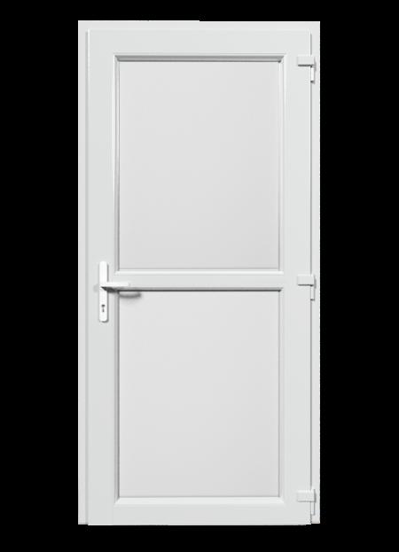 Model 05